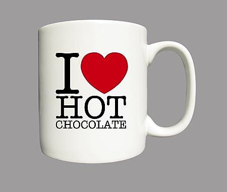 Mummys Mummy/'s Hot Chocolate Mug /& Spoon Set