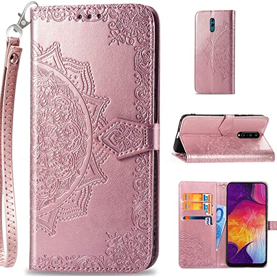 06d87bb691b3 for Coolpad Legacy Case, mellonlu Luxury PU Leather Flip Folio Wallet Card  Slots Case Stand Feature & Magnetic Closure Protective Cover for Coolpad ...