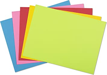 Astrobrights /&More Colors Envelopes for Invitations Announcements Cards A2 A6 A7