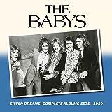 Silver Dreams: Complete Albums 1975-1980