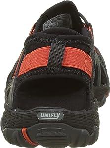 Merrell ALLOUT RUSH Zapatillas para deportes de exterior