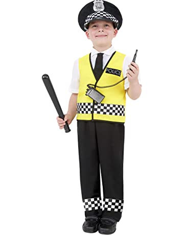 Childrens Costumes And Accessories Amazoncouk