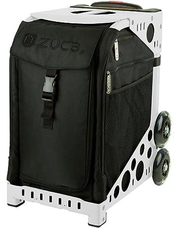 ZUCA Bag Stealth Insert Only d75c5dd1da409