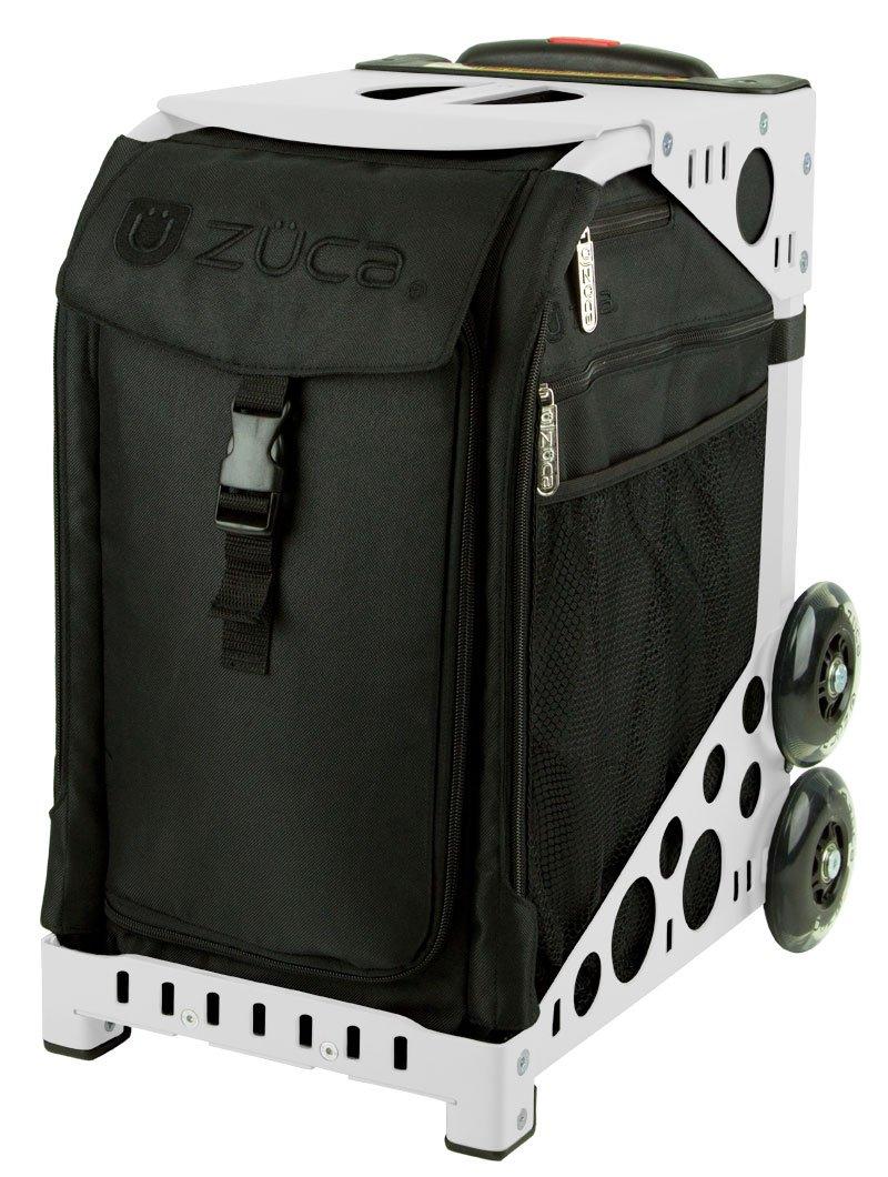 ZUCA Bag Stealth Insert Only by ZUCA