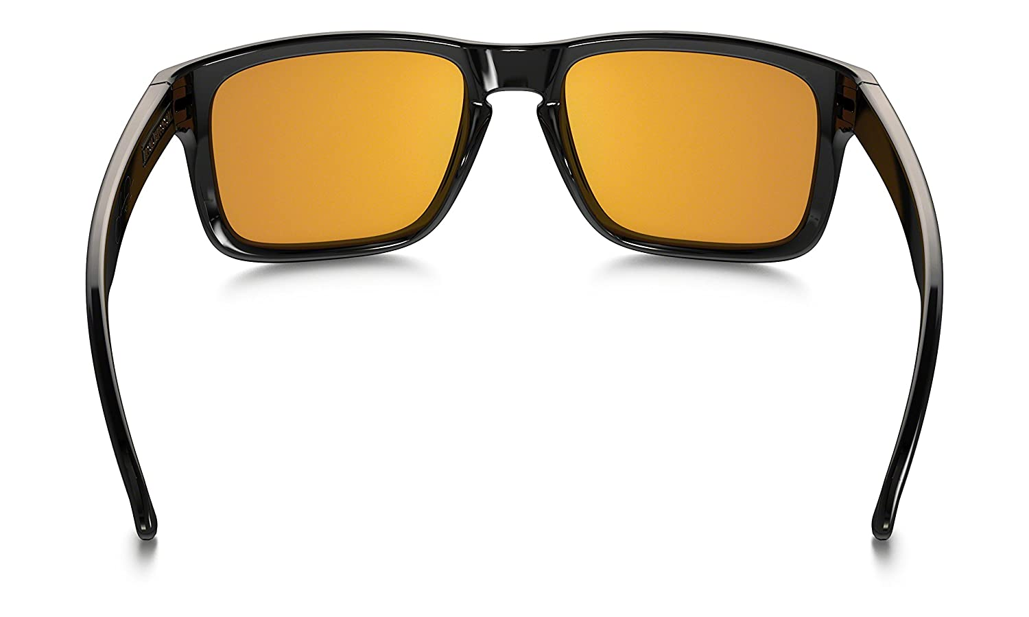 8d96c1fbecb86 Amazon.com  Oakley Holbrook Sunglasses  Clothing