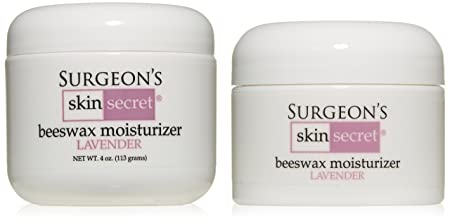 Surgeon s Skin Secret Combo Pack, Lavender