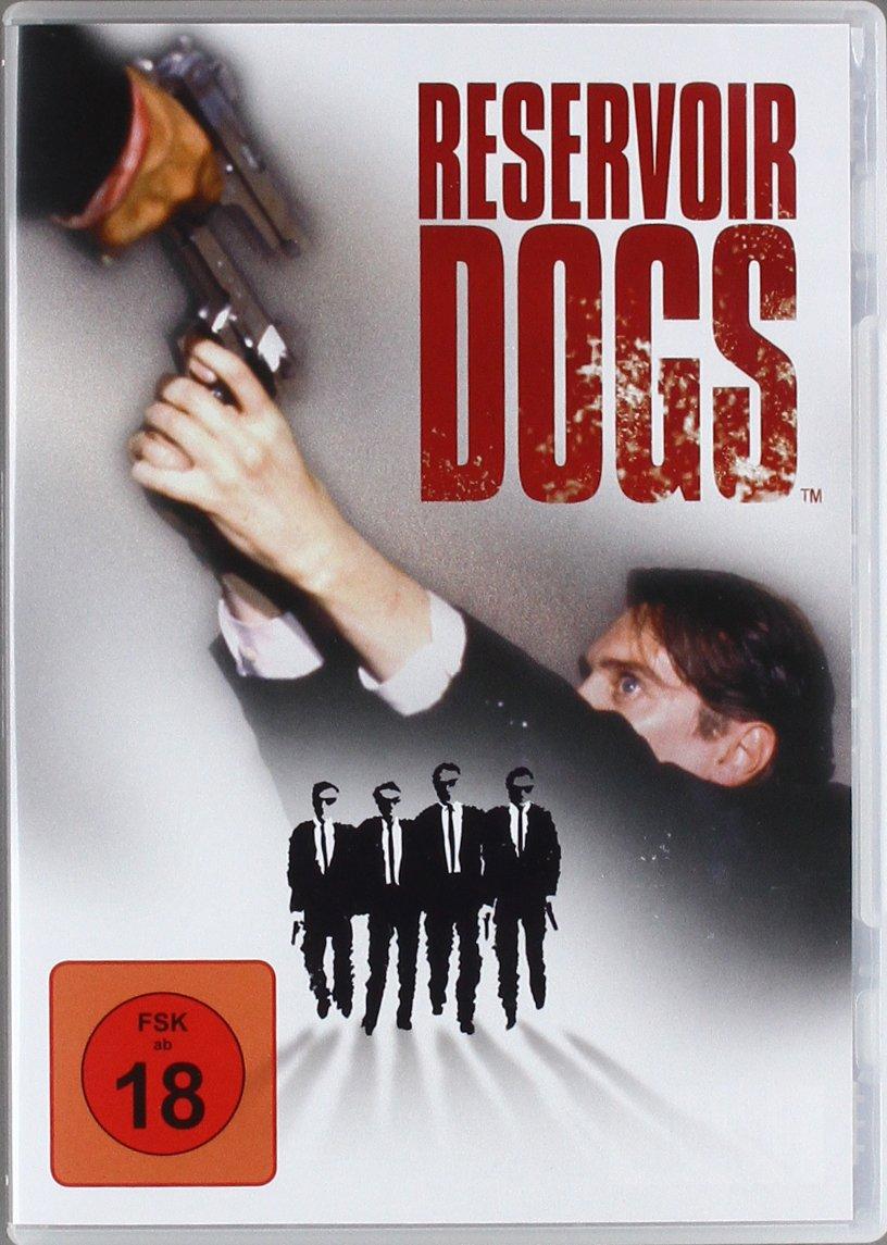 reservoir dogs � wilde hunde � wikipedia