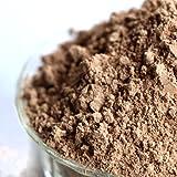 Sarvdev Sandalwood Powder, 100g, Brown