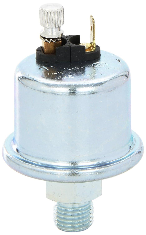 FAE 14010 - Sensore, Pressione Olio Francisco Albero S.A.