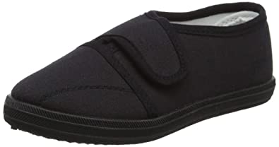 c1b58ad0e734 Trespass Unisex Kids  Gym Hero Gymnastics Shoes  Amazon.co.uk  Shoes ...