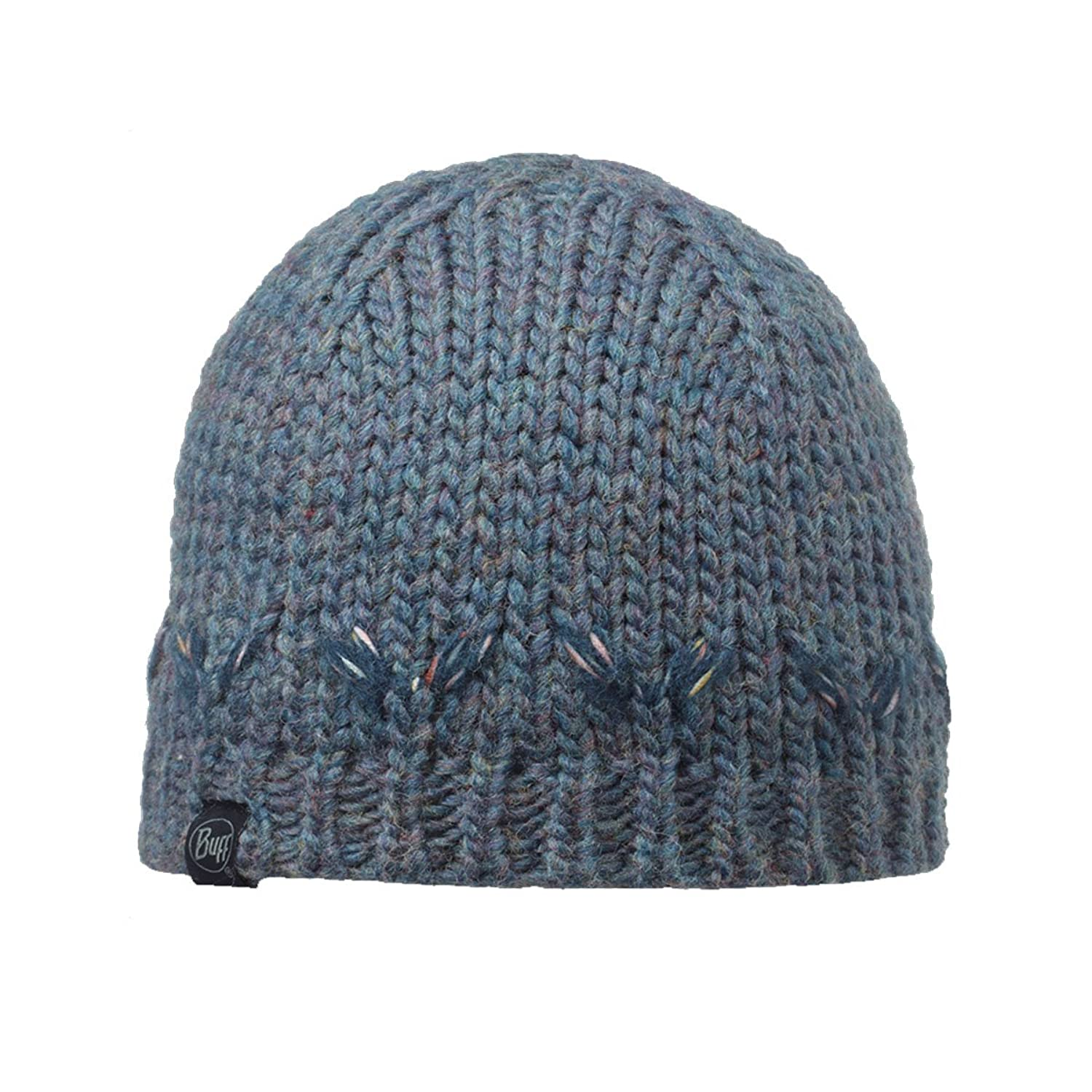 Buff Unisex Outdoor Knitted Hat
