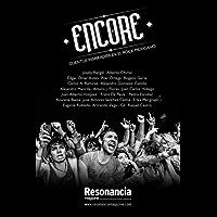 Encore: Cuentos Inspirados en el Rock Mexicano