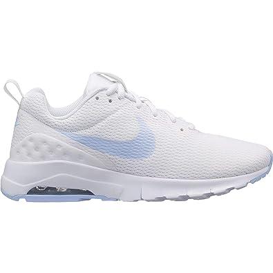 reputable site 96298 fc9e3 Nike WMNS Air Max Motion LW, Chaussures de Running Compétition Femme   Amazon.fr  Chaussures et Sacs