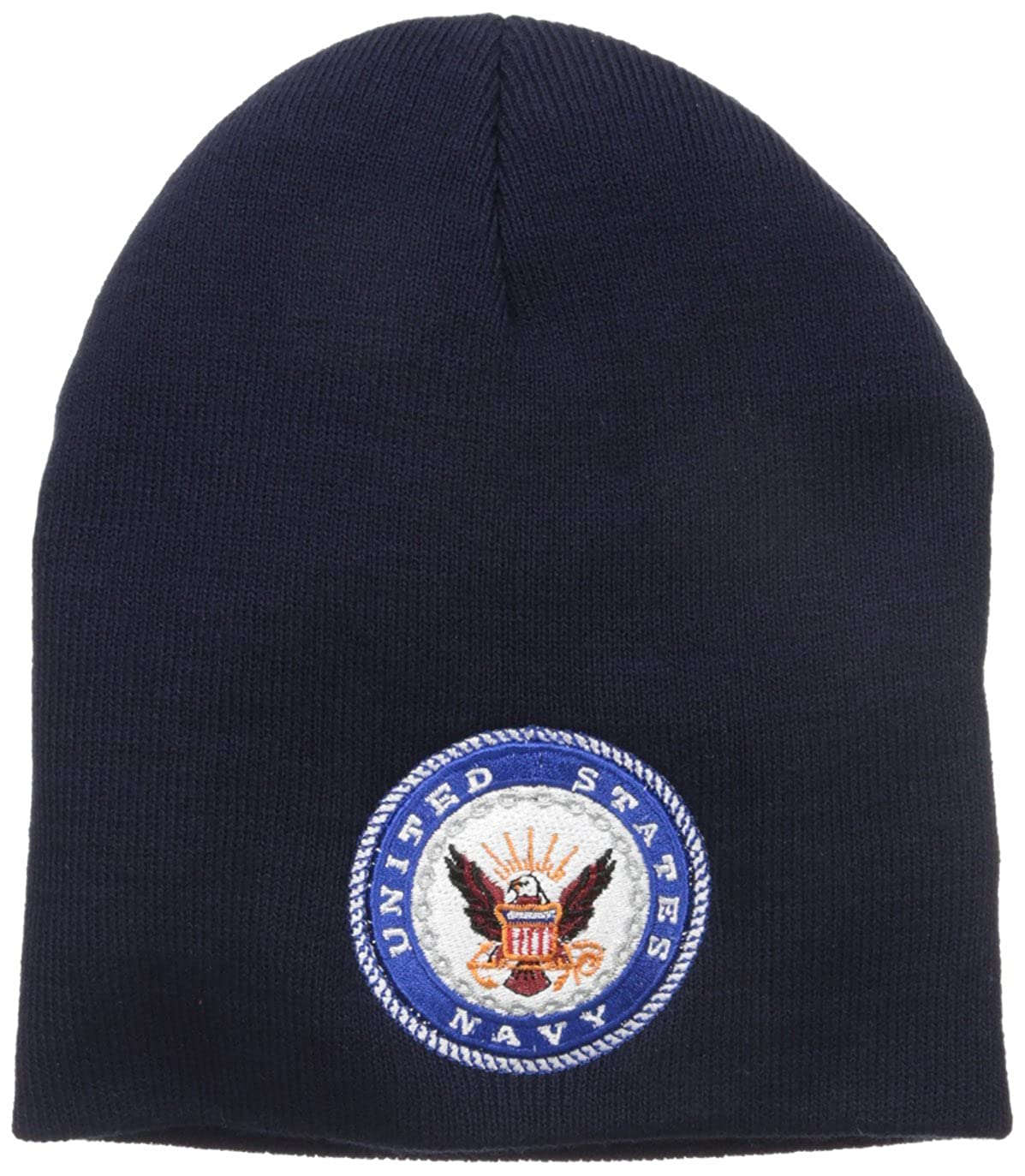Rapid Dominance Classic Military Work Beanies