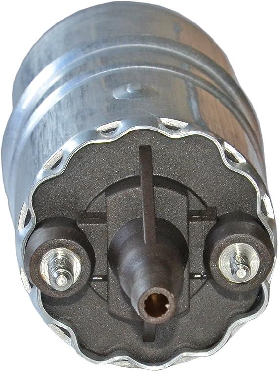 Kraftstoffpumpe Benzinpumpe 16121460452 16121461576 Auto