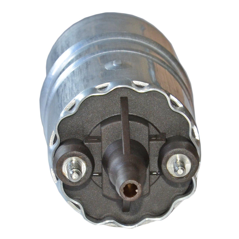 Fuel Pump For BMW K100 K100LT K100RS K100RT K1100LT K75 K75S 16121461576