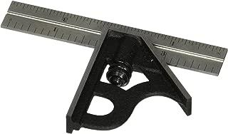 product image for Starrett 11H-4-4R Combination Square
