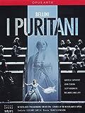 Les Puritains