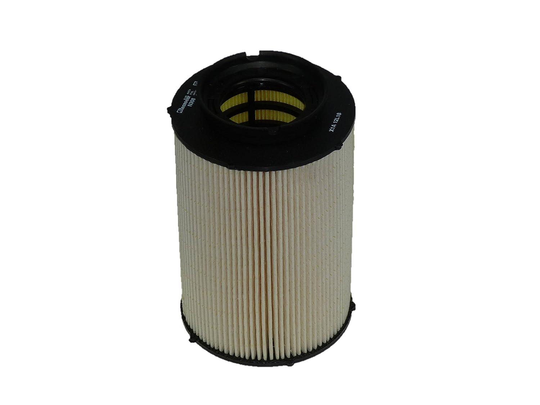 TECNOCAR-PURFLUX TCN308 Filtro Gasolio