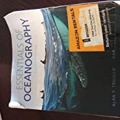 Essentials of oceanography 12th edition alan p trujillo harold customer image fandeluxe Gallery