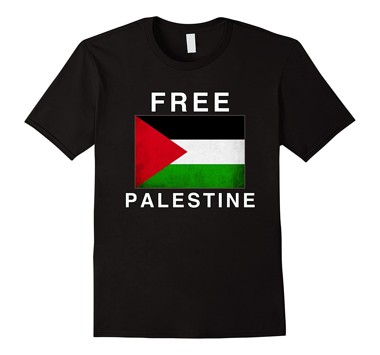 524787a44ed FREE PALESTINE! Save Gaza T-Shirt-ah my shirt one gift – Ahmyshirt