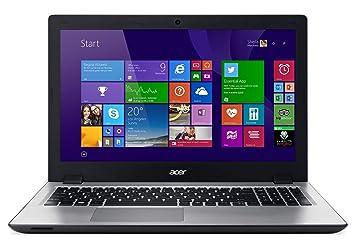 Acer Aspire V3-574G Realtek LAN Treiber Windows 7