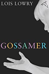 Gossamer Kindle Edition