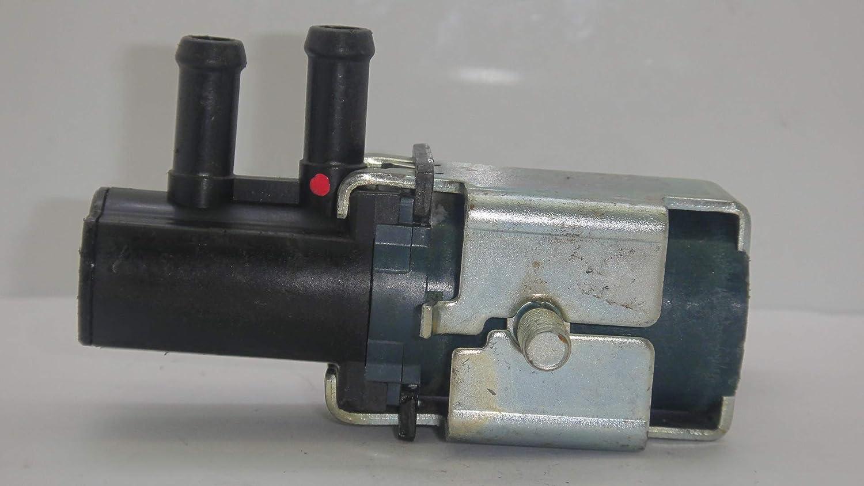 Mitsubishi MR507579 Vapor Canister Purge Solenoid