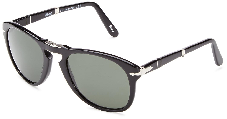 TALLA 52. Persol Gafas de Sol Mod. 0714-24/57