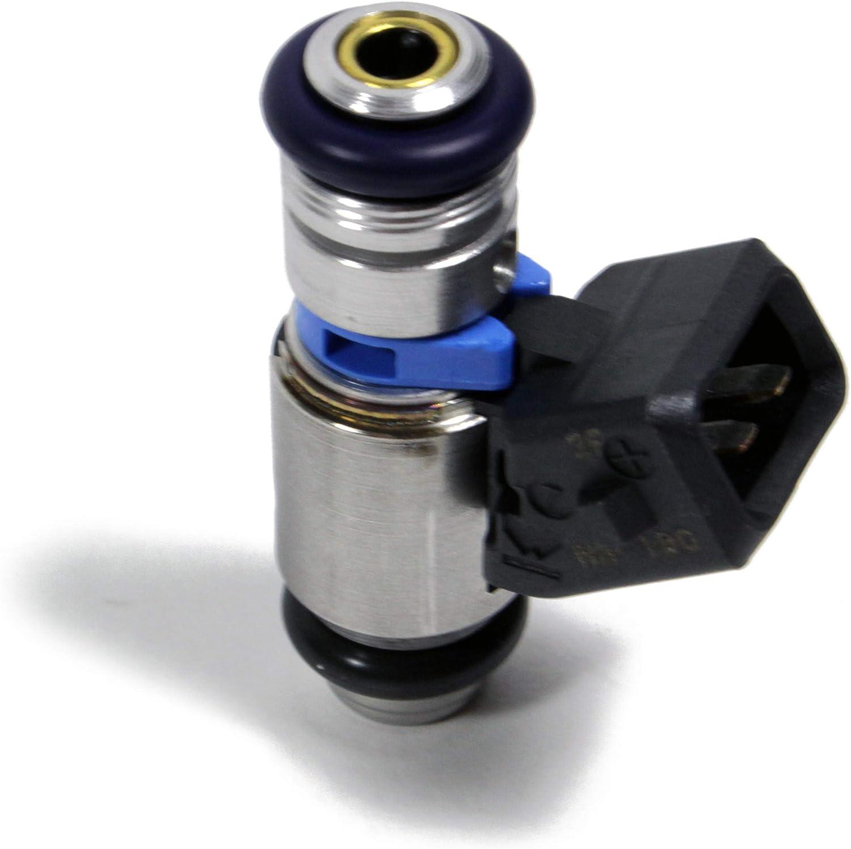 Polaris 2016 Rzr Injector Fuel 375G 3 8Bar 2521514 New Oem