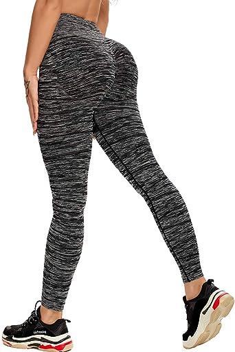 Gym Leggings Seamless Yoga Pants Workout Leggings Yoga Pants Black Yoga Pants Yoga Leggings Black Hollow out Seamless Yoga Leggings