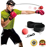 Nikou Speed Bag Speed Ball Boxing Training Fitness Ball Punch Bag Hanging Ropes
