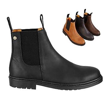 73ad1c974ea2cb New Work Chelsea boot