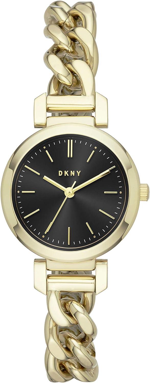 DKNY NY2665 Reloj de Damas