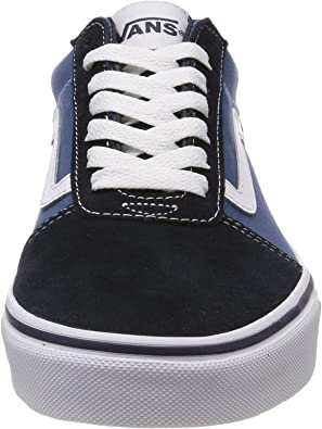 Vans Filmore Sneaker blau um 20% reduziert   Markenschuhe