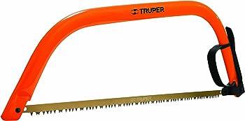 Truper 24-Inch Hand Saw