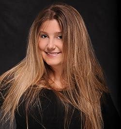 Rachel L. Demeter