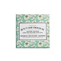 Beauty Bar Chocolate | Original Hemp | Collagen Calm Dark Chocolate | Natural Handcrafted...