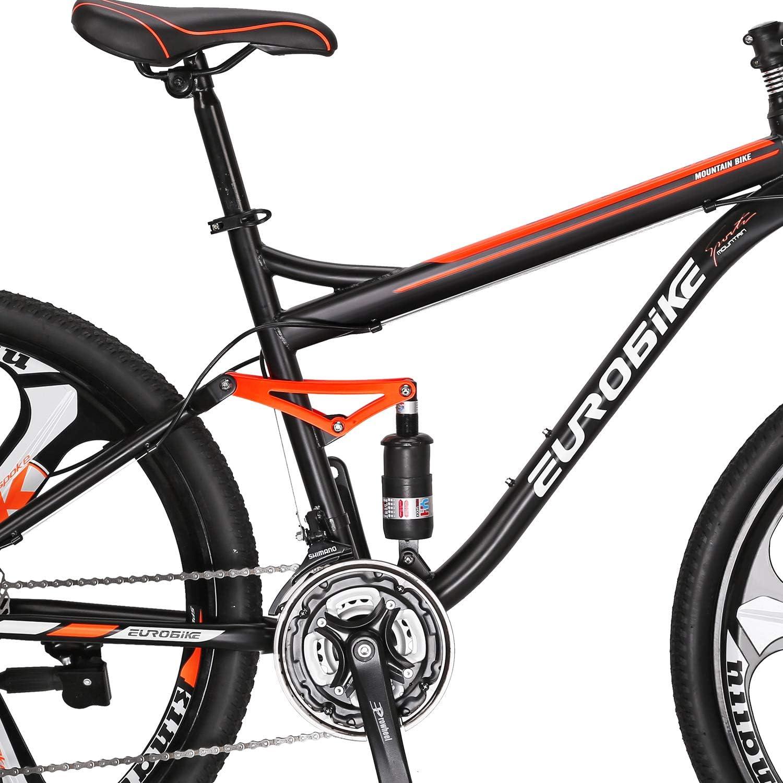 Repair Headset Bearings Bike Bearing Bearing Mountain Bicycle Headset Bearing Nz