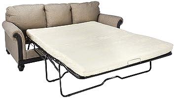 Stupendous Amazon Com Ashley Furniture Signature Design Blackwood Download Free Architecture Designs Viewormadebymaigaardcom