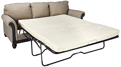Incredible Ashley Furniture Signature Design Blackwood Traditional Interior Design Ideas Gresisoteloinfo