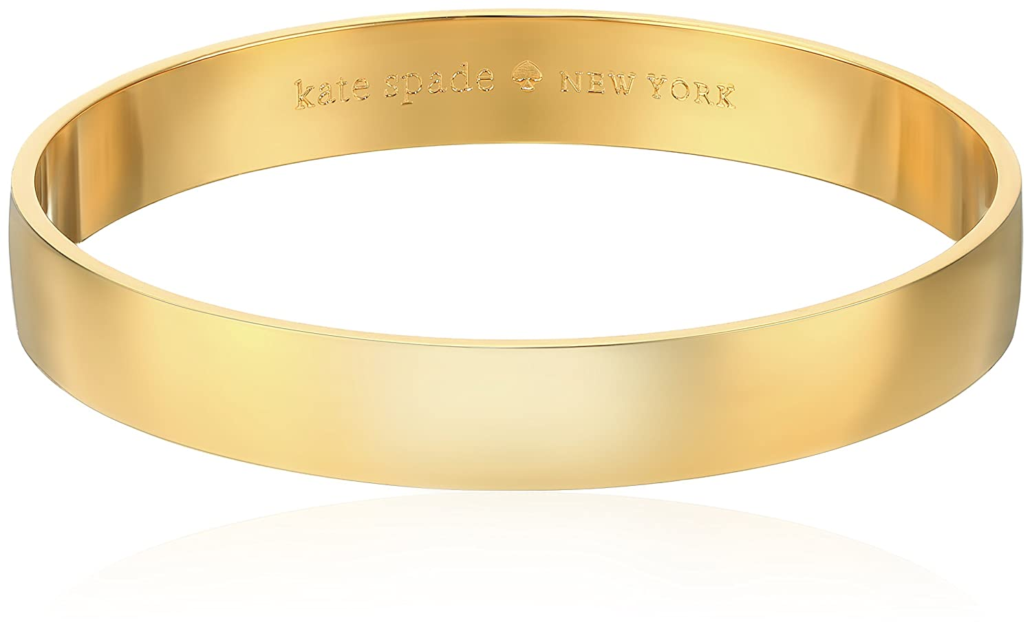 bangle marble solid bracelets boutique gold en happiness bracelet