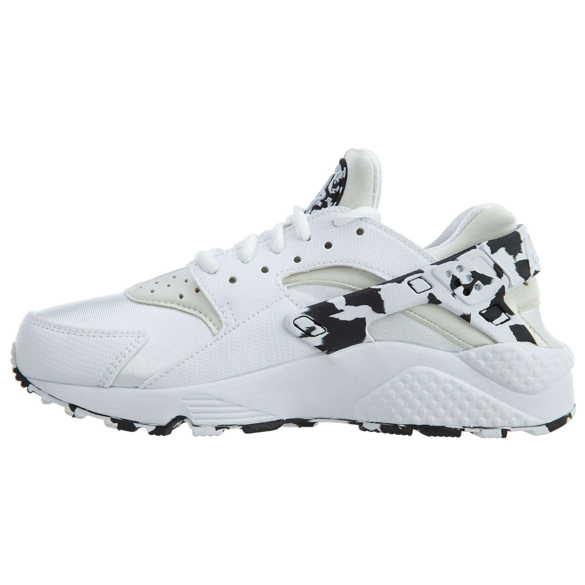 Bianco SE Huarache 39 Sneaker Air Nike q4SYpnPZ