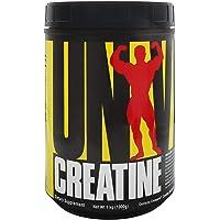クレアチン (creatine) (ノンフレーバー, 1000g)