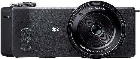 1 Twin Pack SDHC Sigma dp2 Quattro Digital Camera Memory Card 2X 16GB Standard Secure Digital Memory Card