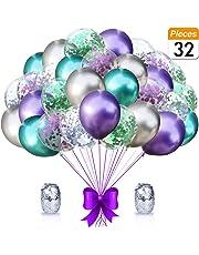 Amazon com: Balloons - Party Supplies: Toys & Games