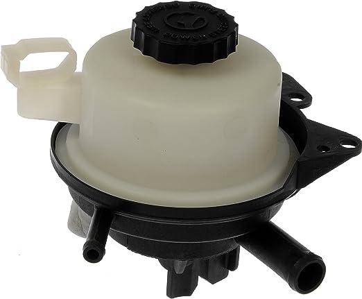 Power Steering Reservoir Dorman 603-939