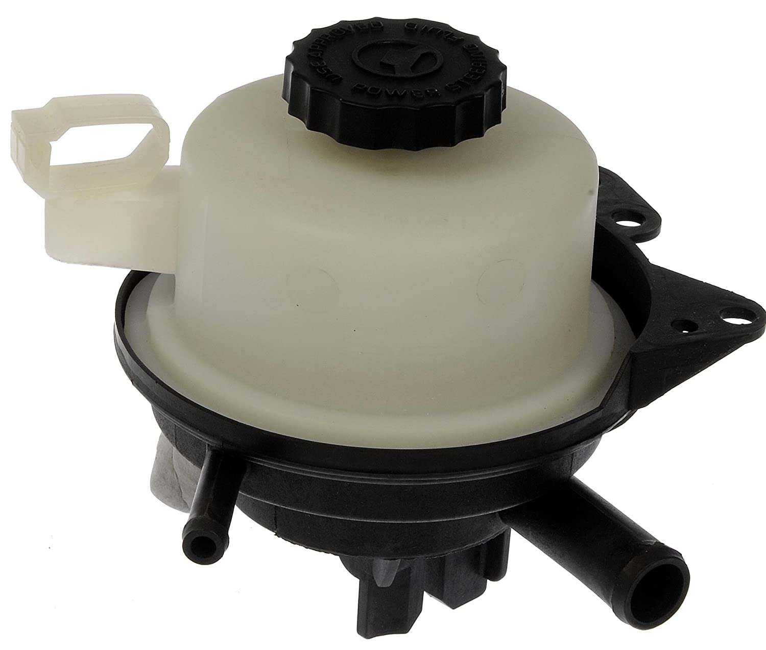 R+M 603-934 FLUID RESERVOIR: Amazon.es: Coche y moto