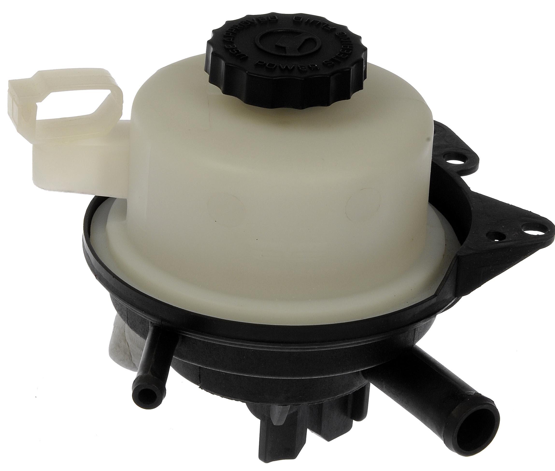 Dorman 603-934 Power Steering Reservoir product image