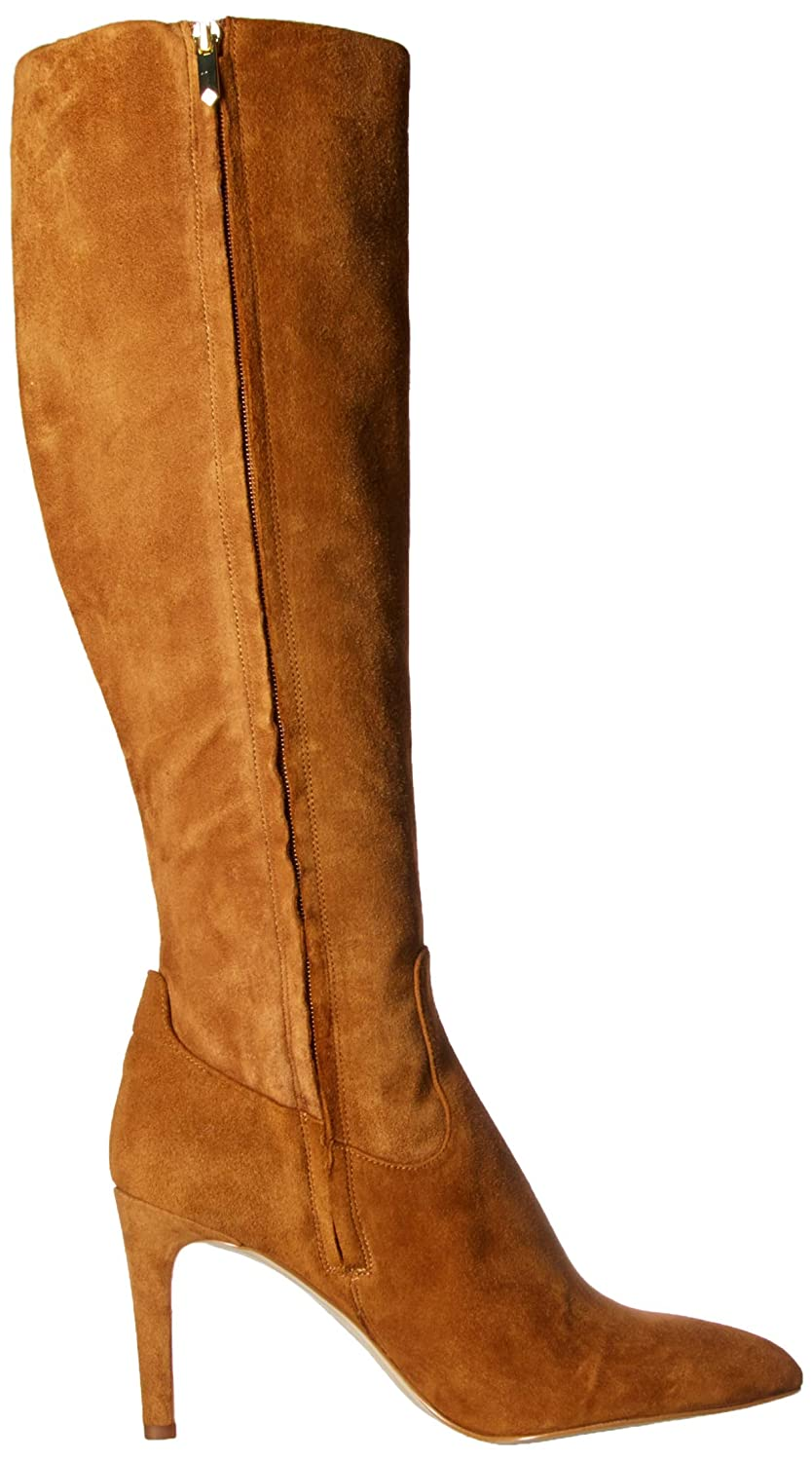 5e5b9da4423 Sam Edelman Women s Olencia Mid Calf Boots  Amazon.ca  Shoes   Handbags